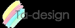 ta-design-logo